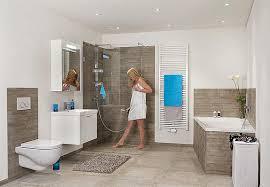 mein bad zinnwasser bad sanitär heizung in pleidelsheim