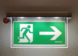 exit sign light bulbs canadian tire 28 images buy emergency hommum