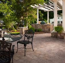 Menards Patio Paver Patterns by Where To Find Outdoor Decor Inspiration In San Diego Install It