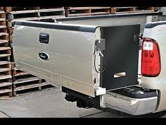 Bed Extender F150 by Truck Bed Extender For Full Size Pickups Automotive Pinterest