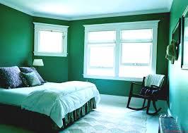 Bedroom Ideas Green Part