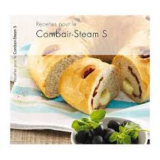 livres de recettes de cuisine t l charger gratuitement livre de recette à télécharger gratuitement en français pour le four