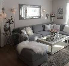 58 wohnzimmer designs ideas living room designs interior