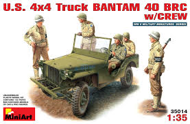 Miniart – 35014 U.S. TRUCK BANTAM 40 BRC W/CREW Gmc Cckw 2ton 6x6 Truck Wikipedia Lot Of 2 Sierra 1416 Oem Key Less Entry Original Remote Start Truck Parts Center Buy Canteen Custom Trailer Online Mickey 0717 Jeep Wrangler Jk Rock Crawler Recovery Full Width Rear Irl Intertional Centres Ltd Department All American Auto 4688 S Chestnut Ave Fresno Ca Us 12000 New In Ebay Motors Accsories Car Hh Cleveland Oh Us Body Pictures Best 25 Semi Parts Ideas On Pinterest Big Al Mack Beenleigh 59 Quarry Rd Stapylton