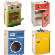 Plan Toys Kitchen Collection And Best s Blue Decoregrupo