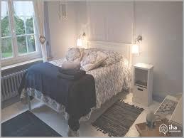 chambres d hotes boulogne sur mer terrific chambre d hote boulogne image 1024582 chambre idées