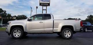 West Point - All 2018 Chevrolet Colorado Vehicles For Sale Chevrolet Colorado Wikipedia For Sale New 2017 Chevy With Flatbed Gear Exchange Atc Wheelchair Accessible Trucks Freedom Mobility Inc For In San Diego Silverado 2015 Overview Cargurus Smyrna Delaware New Colorado Cars At Willis Nationwide Autotrader Madison Wi Used Less Than 5000 Dollars Lt Crew Cab 4wd Vs 2016 Toyota Tacoma Trd 2018 Sale R Bc 1gchtben3j13596 Jim Gauthier Winnipeg Work In