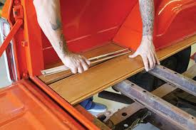 Bed Wood Options For Chevy C10 And GMC Trucks - Hot Rod Network Cool Wood Truck Bed Plans Fniture Working Image From Htt48tinypiccom30vg5z6jpg Trucks Pinterest Customtruckbeds Split Personality The Legacy Classic 1957 Napco Chevrolet Gas Generator Wikipedia Jeff Majors Bedwood Truck Tips And Tricks Gm Performance 1955 Ideas About Bed Rails On Tonneau Cover Covers And Wooden For Kashioricom Sofa Chair Bookshelves Dog Box Great Of Cute Dogs Bedliner Complete Oak Kit 1951 1972 Stepside American