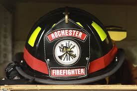 Rochester Fire Department - Official Website Rochester Truck Vehicles For Sale In Nh 03839 Fire Apparatus New Hampshire Christmas Parade 2015 Youtube 2016 Hino 338 5002189906 Cmialucktradercom Crashed Into A Home And The Driver Fled Toyota Tacoma Near Dover Used Sales Specials Service Engines 2017 At Chevy Silverado Lease Deals Nychevy Nh Best Rearend Collision With Beer Truck Shuts Down Road