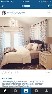 Joss And Main Rochelle Headboard by 644 Best Images About Decor Home On Pinterest Tufted Bed