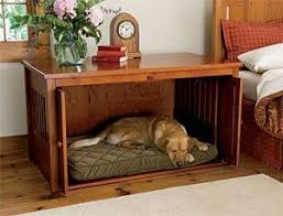 Bedside Dog Bed Table review