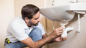 sanitär chur gratis preise der besten 26 einholen