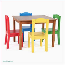 Kids Table Chair Set Unique Awesome Toddler Table And Chair Set ... Amazoncom Kids Table And Chair Set Svan Play With Me Toddler Infanttoddler Childrens Factory Cheap Small Personalized Wooden Fniture Wood Nature Chairs 4 Retailadvisor Good Looking And B South Crayola Childrens Wooden Safari Table Chairs Set Buydirect4u Labe Activity Orange Owl For 17 Best Tables In 2018 Children Drawing Desk Craft
