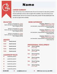 74 Pretty Figure Of Resume Titles Examples That Stand Out ... Resume Inspirational Profile Title For Fresher Sales Associate Examples Created By Pros With A Headline Example And Writing Tips Listing Job Titles On Rumes Title Of Resume Lamajasonkellyphotoco 20 Best Worst Fonts To Use Your Learn Customer Service Free Letter Capitalization Rules Guidelines How Add Branding Statement Your Write 2019 Beginners Guide Novorsum