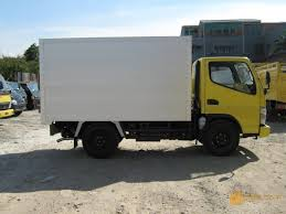 COLT DIESEL FE71 (engkel Box Almunium Cargo) 2016 Canter 110ps ... Filefusocanterfe71boxjpg Wikimedia Commons Harga Isuzu Elf Karoseri Box Alunium Giga 2005 Freightliner Mt45 Box Tru Auctions Online Proxibid 1996 Chevrolet Kodiac 20 Ft Truck Caterpillar 3116 Diesel 5 2006 Intertional Termoking Refrigerator Diesel Box Truck 22 Pies Ford E350 Only 5000 Miles For Sale Wynn Mitsubishi Fuso Fesp With 12 Dump Sales Services Graha Trans 2004 Npr Turbo Delivery Van 16 Foot Ford Powerstroke Diesel 73l For Sale Truck E450 Low Miles 35k 2017 New Npr 16ft Step Bumper At Industrial