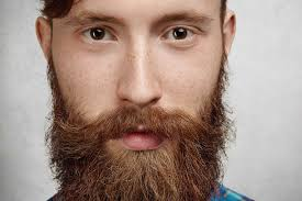 5 proven ways how you can grow a thicker beard faster and better