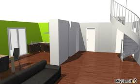 décoration logiciel architecture interieur gratuit 3d 29