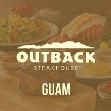 Outback Steakhouse Guam - Home | Facebook Can I Eat Low Sodium At Outback Steakhouse Hacking Salt Gift Card Eertainment Ding Gifts Food Steakhouse Coupon Bloomin Ion Deals Gone Wild Kitchener C3 Coupons 1020 Off Coupons Free Appetizer Today Parts Com Code August 2018 1for1 Lunch Specials Coupon From Ellicott City Md On Mycustomcoupon Exceptional For You On The 8th Day Of
