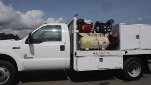 2001 Ford F450 Lube Service Truck / Charter Trucks - U10621 - YouTube Norstar Sd Service Truck Bed 2001 Ford F450 Lube Charter Trucks U10621 Youtube Mechansservice Curry Supply Company Dealer Zelienople Pa Baierl History Of And Utility Bodies For Ledwell Burns Auto Group Truck Center Ford F550 4x4 Mechanics Tr For Sale 1988 F350 Jms Auctions Kbid Service Utility Trucks For Sale In Phoenix Az