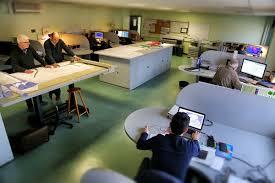 le de bureau d etude bureau d études et méthodes lbymeca mécanique de précision