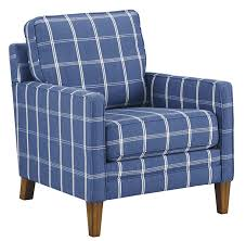 Amazon.com: Benchcraft - Adderbury Casual Checkered Accent ... Black And White Buffalo Checkered Accent Chair Home Sweet Gdf Studio Arador White Plaid Fabric Club Chair Plaid Chairs Living Room Jobmailer Zelma Accent Colour Options Farmhouse Chairs Birch Lane Traemore Checker Print Blue By Benchcraft At Value City Fniture Master Wingback Wing Upholstered In Tartan Contemporary Craftmaster Becker World Iolifeco Dorel Living Da8129 Middlebury Checkered Pattern