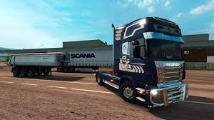 Euro Truck Simulator 2: Mighty Griffin Tuning Pack (2016 ... Jack Spade Csp4 Tuning 32018 Stock Transmission Trucks Scania Home Facebook Free Images Truck Green Race Tuning Car Fun Turbo Motor Man Truck Pictures Logo Hd Wallpapers Tgx Show Galleries Ez Lynk For 12018 Powerstroke 2016 Dodge Ram Limited Addon Replace Gta5modscom Diesel 101 The Basics Of Your With An The Shop Accsories And Styling Parts Mega Tuning Mercedes Actros 122 Euro Simulator 2 Mods 1366x768 Tractor Econo Daf Pack Dlc Mod Modhubus