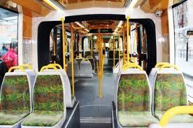 siege de transport pourquoi les sièges de nos transports sont ils si moches slate fr