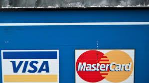 compte bancaire bureau tabac luxe terrorisme les cartes bancaires