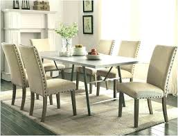 Small Dining Room Chairs Furniture Collections Solid Wood