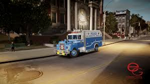 GTA Gaming Archive Photo Dodge Nypd Esu Light Truck 143 Album Sternik Fotkicom Rescue911eu Rescue911de Emergency Vehicle Response Videos Traffic Enforcement Heavy Duty Wrecker Police Fire Service Unit In New York Usa Stock 3 Bronx Ny 1993 A Photo On Flickriver Upc 021664125519 Code Colctibles Nypd Esu 6 Macksaulsbury Very Brief Glimpse Of A Armored Beast Truck In Midtown 2012 Ford F550 5779 2 Rwcar4 Flickr Ess 10 Responds Youtube Special Ops Twitter Officers Deployed With F350 Esuservice Wip Vehicle Modification Showroom