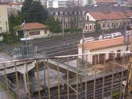 chambre d hote irun pensión gema chambres d hôtes à irun pays basque espagne