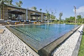 100 Word Of Mouth Bali Tantangan Villa In