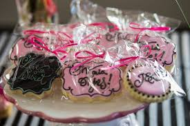 Bridal Shower Venues Melbourne by Tempting Bridal Shower Catering Packages Party Food Melbourne