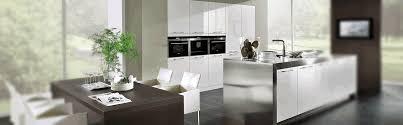 küchenstudio in münchen