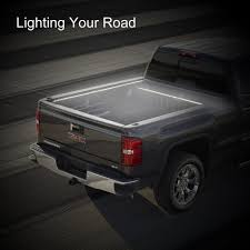Truck Bed Led Kit – ChevyOffroading Truck Bed Rack For Roof Top Tent Accsories Pinterest Subaru Baja Bed Tailgate Extender Interior Review Youtube Owens Torail Tool Box 41011b Steelcraft Rails Weathertech Undliner Liner Fast Shipping Pickup Pools A Swimming Pool Gadget Flow Flat Beds Mombasa Canvas Car Hauler I Want To Build This Truck Grassroots Motsports Forum Guide Gear Compact Tent Camping Hiking Fun Sleeper 2 Person Carbon Fiberloaded Gmc Sierra Denali Oneups Fords F150 Wired Product 4x4 Fx4 Decals Ford And Super Duty Coolest Features Autonxt