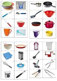 les 25 meilleures idées de la catégorie ustensiles de cuisine sur