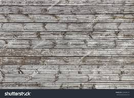Grey Barn Wooden Wall Planking Texture Stock Photo 525094210 ... Reclaimed Tobacco Barn Grey Wood Wall Porter Photo Collection Old Wallpaper Dingy Wooden Planking Stock 5490121 Washed Floating Frameall Sizes Authentic Rustic Diy Accent Shades 35 Inch Wide Priced Image 19987721 38 In X 4 Ft Random Width 3 5 In1059 Sq Brown Inspire Me Baby Store Barnwood Mats Covering Master Bedroom Mixed Widths Paneling 2 Bhaus Modern Gray Picture Frame Craig Frames