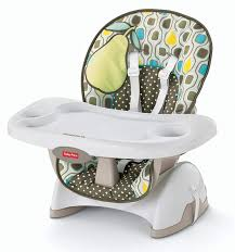 Amazon.com : Fisher-Price SpaceSaver High Chair Seat Pad, Pear ... Amazoncom Fisher Price Spacesaver High Chair Replacement Bck62 Indoor Chairs Girls Space Saver Fisherprice Rainforest Friends Ipirations Car Seat Straps Chicco Cover Pad Gray Covers Dlg99 Padcushion For Polly Uk Elegant Premium Handmade And Stylish Replacement High Chair Covers 4in1 Total Clean