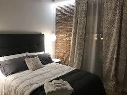 100 Apartmento Vacation Rental Con Vistas A La Catedral Logroo Trivagocom