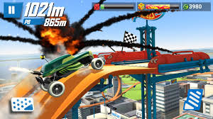 Hot Wheels Race Off Tips, Cheats And Strategies - Gamezebo Spintires Mudrunner Advanced Tips And Tricks Farming Simulator 15 Guide How To Make Unlimited Easy Money Install Mods In Euro Truck 12 Steps Monster Jam Crush It Review Ps4 Hey Poor Player 2 The Xbox One Youtube Amazoncom Ghost Trick Phantom Detective Nintendo Ds Video Games Ovilex Software Google Smart Driving Best Driving Games For Free