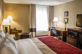 Durham Hotel Coupons for Durham North Carolina FreeHotelCoupons