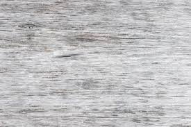 Download Old Weathered Wood Background Stock Photo