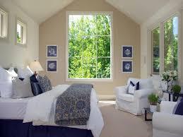 Nautical Bedroom Decor Best Of Design Wonderful Bathroom Beach Style