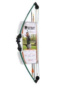 Bear Archery Scout Youth Archery Set - Walmart.com Archery Bow Set With Target And Stand Amazoncom Franklin Sports Haing Outdoors Arrow Precision Buck 20pounds Compound Urban Hunting Bagging Backyard Backstraps Build Your Own Shooting Range Guns Realtree High Country Snyper Compound Bow Shooting In The Backyard Youtube Building A Walt In Pa Campbells 3d Archery North Plains Family Owned Operated The Black Series Inoutdoor Seven Suburban Outdoor Surving Prepper Up A Simple Range Your