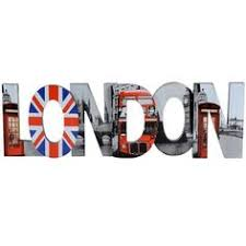 London Themed Bedroom Decorwant To Make This But Tokyo Instead Of