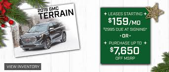 GMC Lease Deals | Morris Buick GMC Cleveland, Ohio Ram 1500 Price Lease Deals Lake City Fl Calamo The Truck Leasing Is A Handy Way Of Transporting Goods Or Alfa Romeo Stelvio Ann Arbor Mi Finance Offers Best Truck Canada 2018 Image Of Vrimageco New 5500 Pricing And Nyle Maxwell Chrysler Dodge Ford Edge Deal One The Many Cars Vans F250 Prices Chevy In Metro Detroit Hdebreicht Chevrolet Gmc Sierra Jeff Wyler Florence Ky Silverado Current Tinney 3500 Orange Va