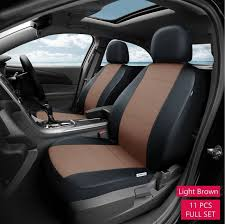 WOW AUTO Car Seat Covers Set For Auto, Truck, Van, SUV - PU Leather ... 2006 Used Chevrolet G3500 12 Ft Box Truck At Fleet Lease Remarketing Isuzu F Series Single Cab Trucks 2016 Black Duck Seat Covers 2017 Isuzu Npr Hd 18ft With Lift Gate Industrial Oem Seat Covers Easy To Install Slipover Cover Sale Ford Super Duty F350 Platinum Watts Automotive Serving Monster Supply Dreams Best Rated In Dog Car Helpful Customer Reviews Aumohall 2pcs Water Proof Dust Nylon Front The Lady Honda Ridgeline Cargo Box Pickup Sale Abu Dhabi Steer Well Auto How Consumers Can Outwit Automakers With Leather Seating Aliexpresscom Buy Ksbar Luxury Pet