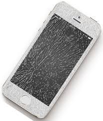 Apple iPhone 5 5C 5S Repairs