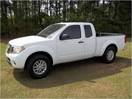 Used Pickup Trucks Under 5000 Best Of Buy Or Lease Used Vehicles In ... Used Cars Griffin Ga Trucks Motor Max Smithfield Nc Boykin Motors Getting A Truck Loan Despite Bad Credit Rdloans Norcal Motor Company Diesel Auburn Sacramento Pickup Under 5000 Best Of Buy Or Lease Vehicles In Inspirational Elegant 20 Pick Up Toprated For 2018 Edmunds Cant Afford Fullsize Compares 5 Midsize Pickup Trucks Summer Projects For Most Reliable Resource Denver And In Co Family
