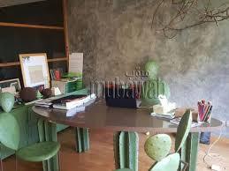 bureau location casablanca location immobilier à ghandi casablanca 8 bureaux residence à